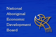 National Aboriginal Economic Development Board